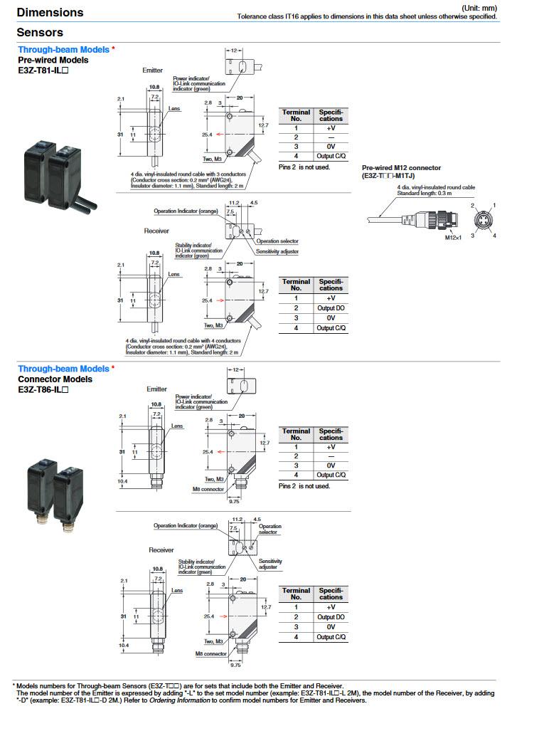 E3Z-IL_Tech_Info_Image.jpg