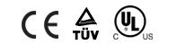 CE_TUV_UL-CUS.jpg