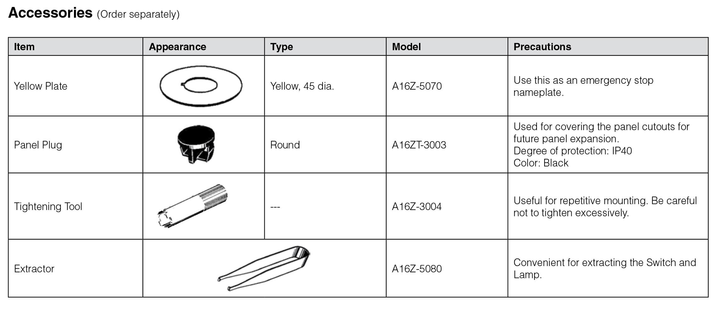 A165E_Accessories_OEI.jpg