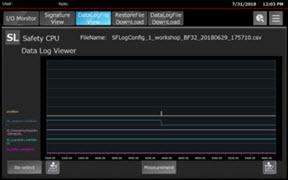 NX-SL5_Safety_Troubleshooting_Tool7_MyDashboard.jpg