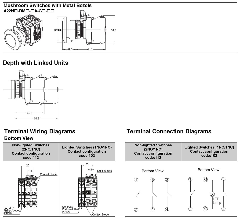 A22N_technical03.jpg