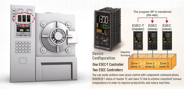 E5_C-T_electric_furnace.jpg