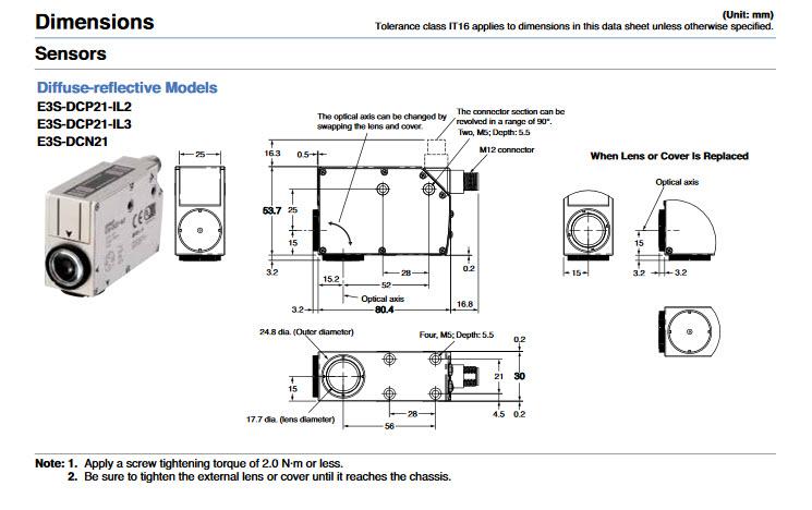 E3S-DC_Tech_Info_Image.jpg