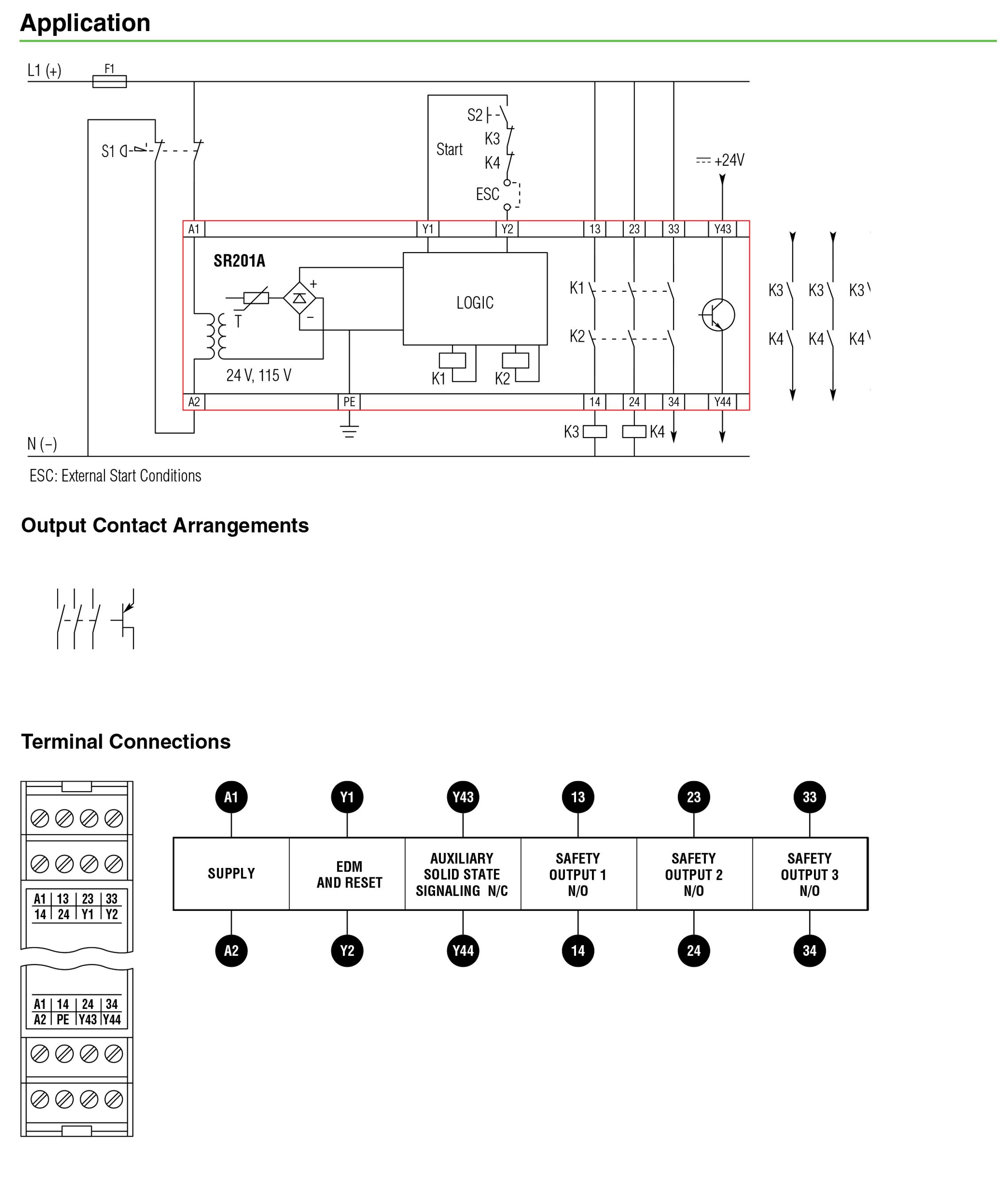 SR201A_Application.jpg