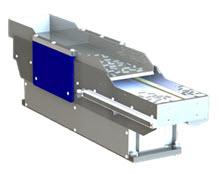 SXM-140.jpg