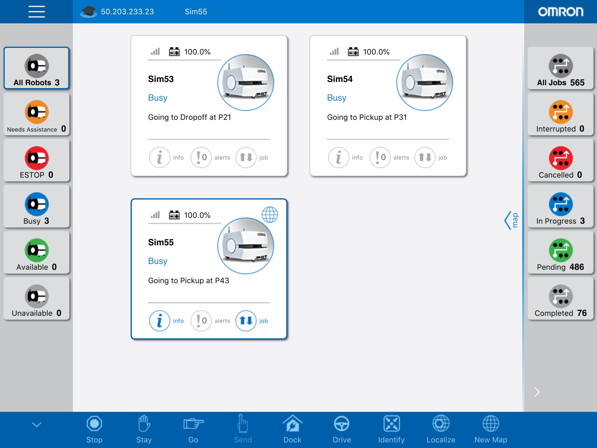 Mobile_Planner_Tablet_Image.jpg