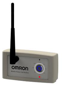 LD_Series_Mobile_Robot_Call_Button.jpg