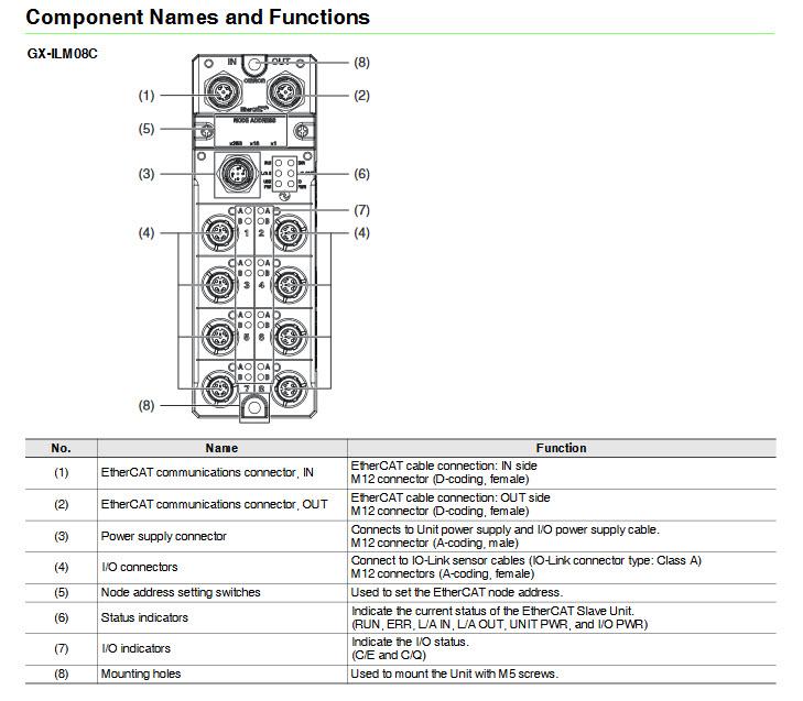GX-ILM_Tech_Info_Image.jpg