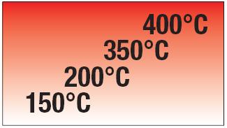 Heat_resistance_02.jpg
