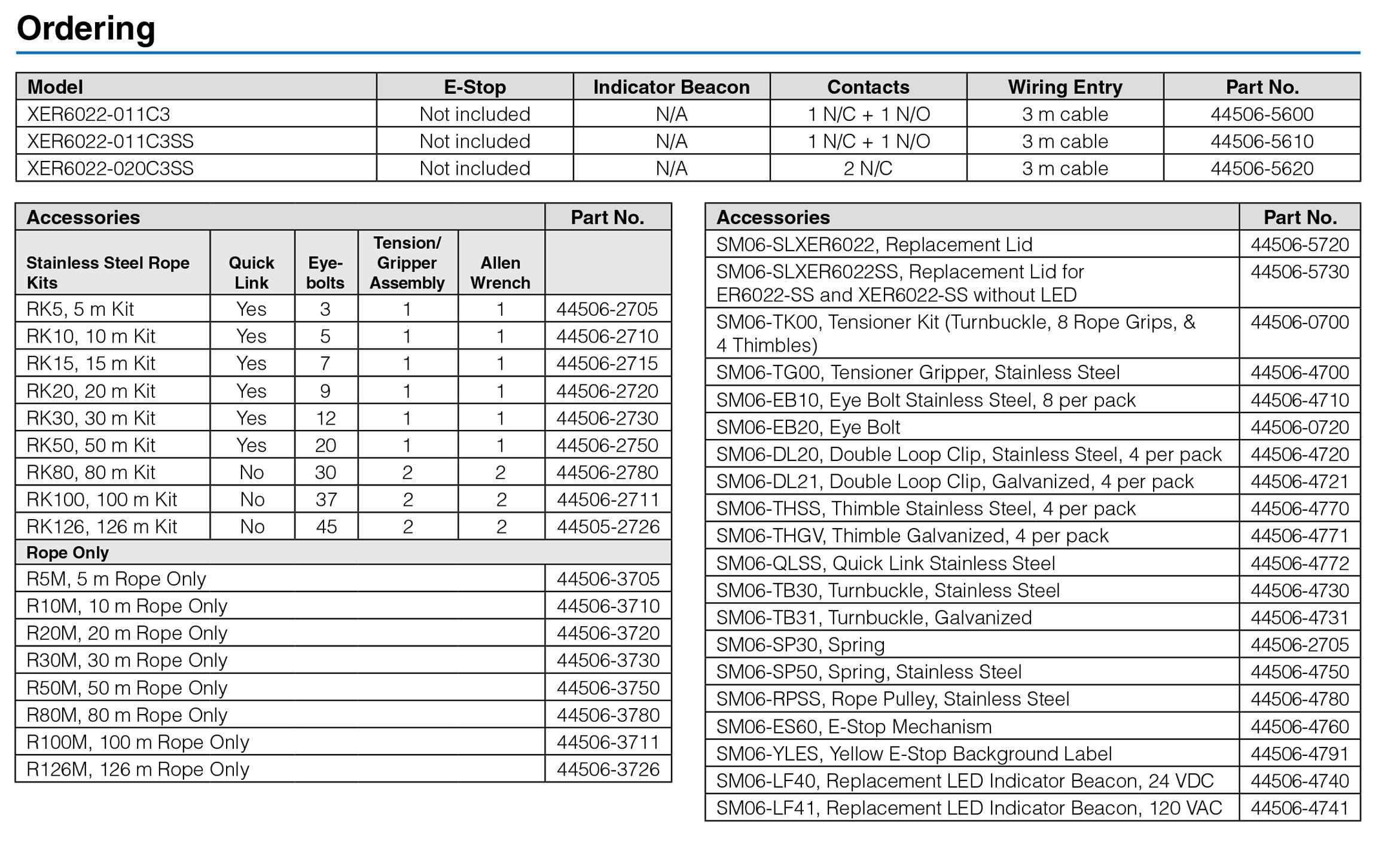 XER6022-SS_Ordering.jpg