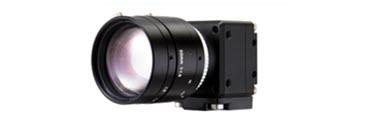 FH-Sx05R_Camera.jpg