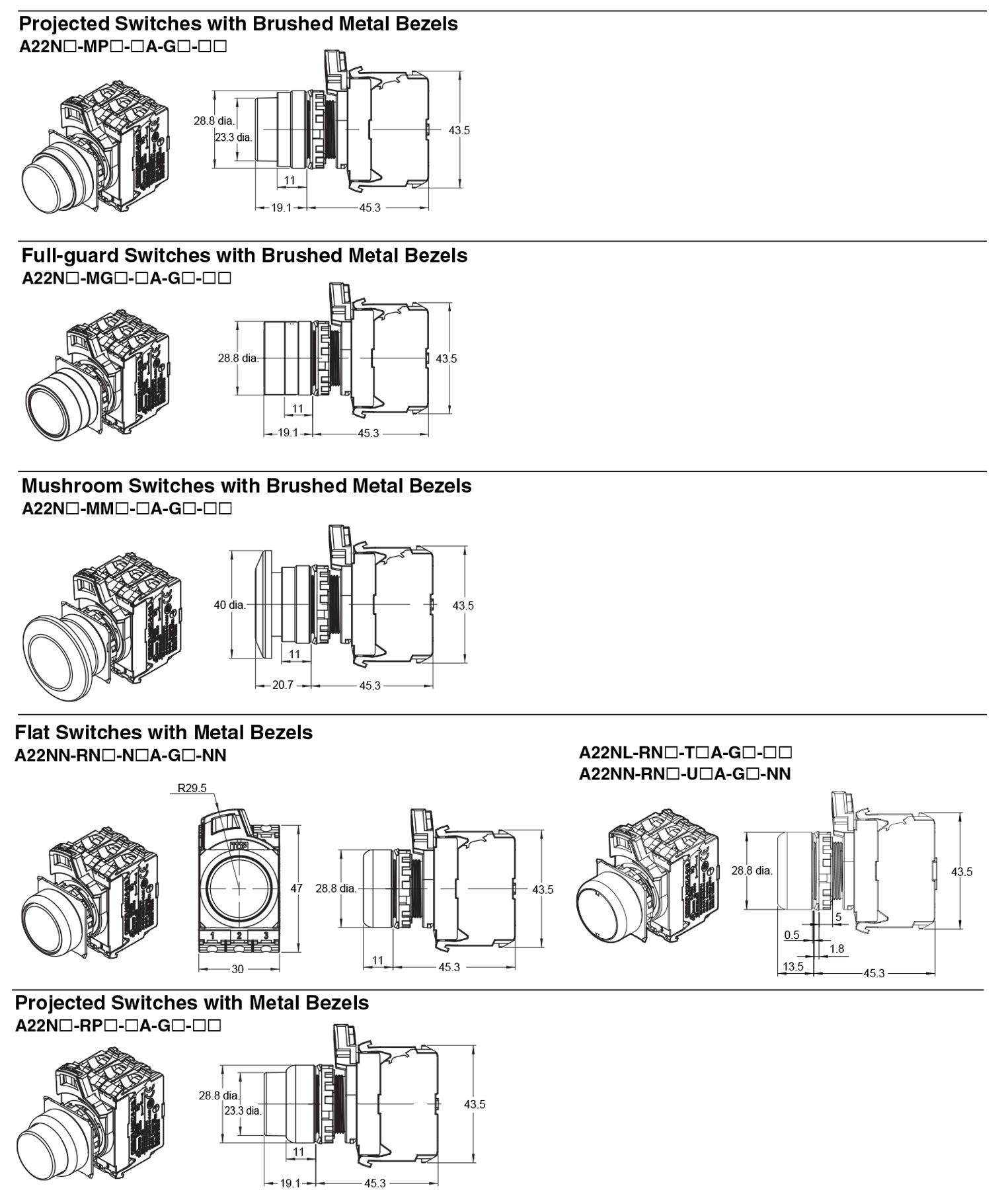 A22N_technical02.jpg