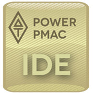 Power_PMAC_IDE_Software_Logo_Image.jpg