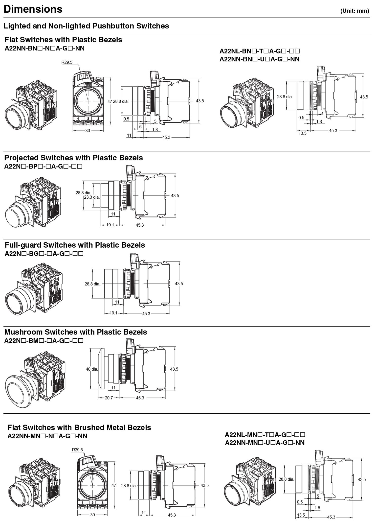 A22N_technical.jpg
