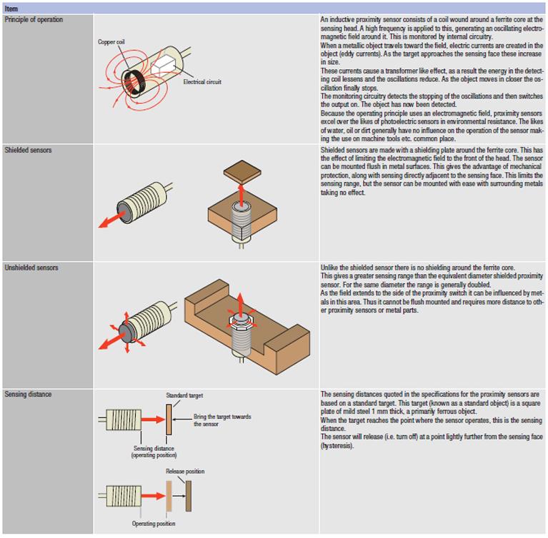 Technical_info_01.jpg