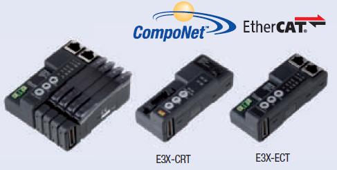 E3X-HD_Field_bus_connectivity.jpg