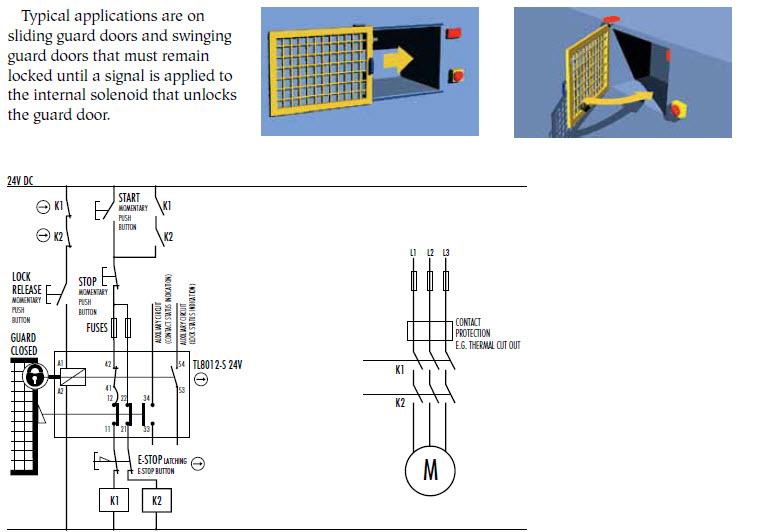 TL8012-S_Applications.jpg
