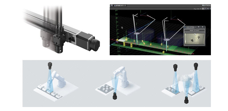 Motion and Robotics Integration-image 2