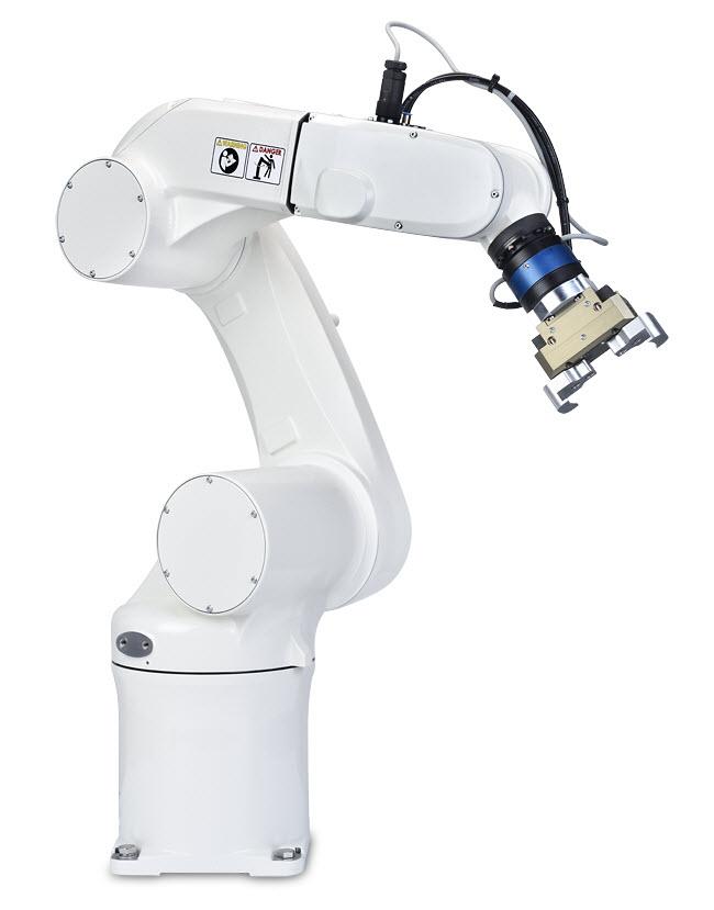 Intelligent_Force_Sensor_Product_Image.jpg
