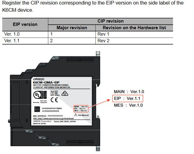 K6CM_EIP_Files.jpg