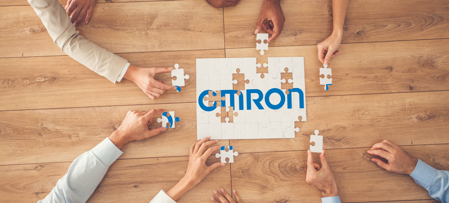 Omron | Downloads