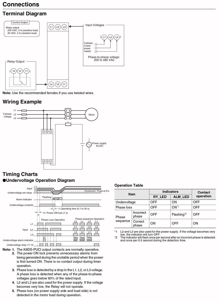 K8DS_PU_TechInfo.jpg