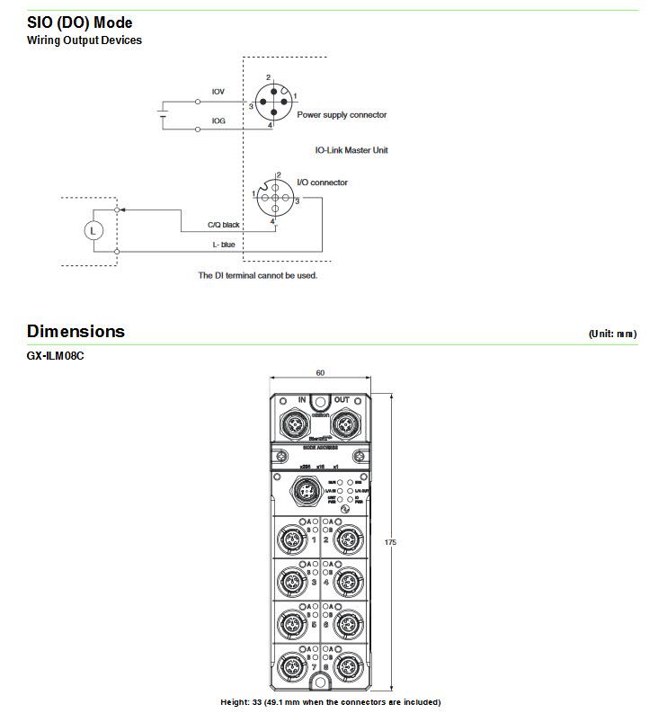 GX-ILM_Tech_Info_Image3.jpg
