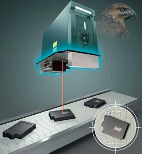 Laser_Marker_Features_image2.jpg