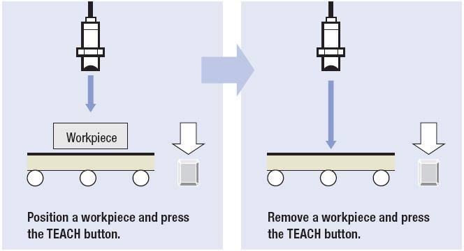 Two_point_teaching.jpg