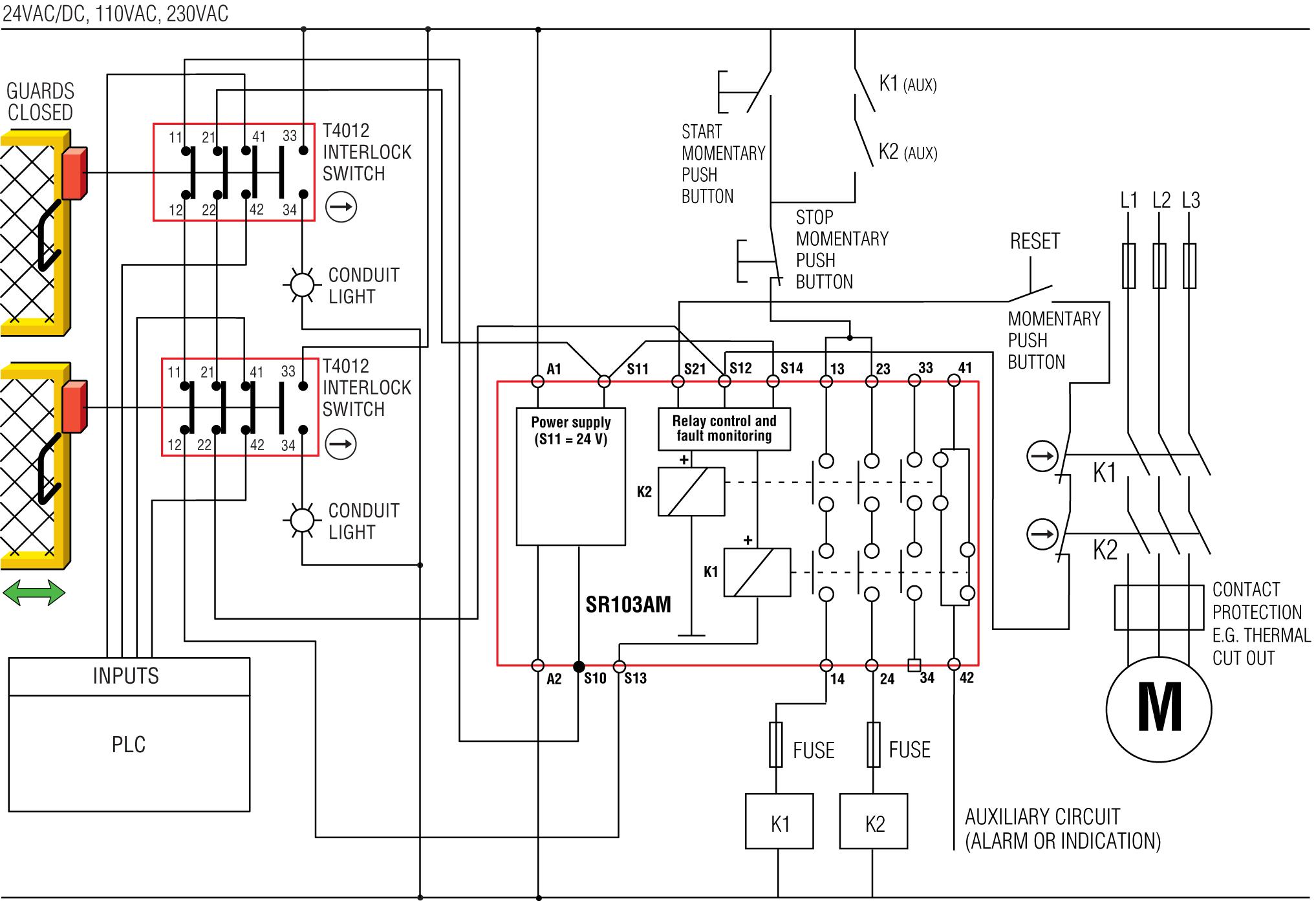 t4012_application jpg