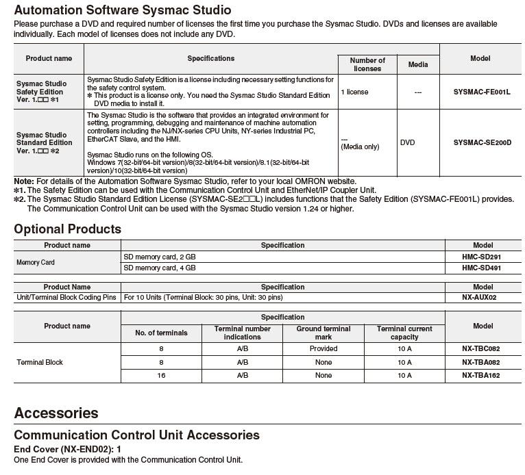 NX-SL5_Ordering_Information2.jpg