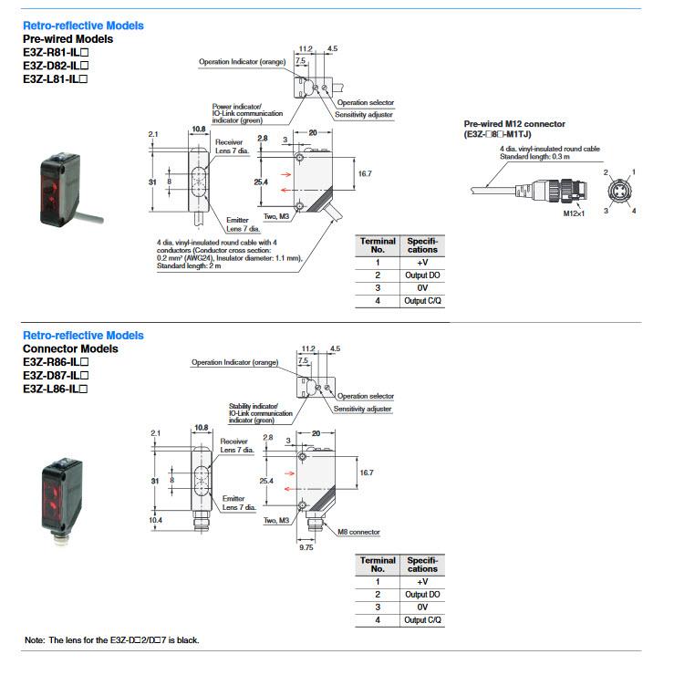 E3Z-IL_Tech_Info_Image2.jpg