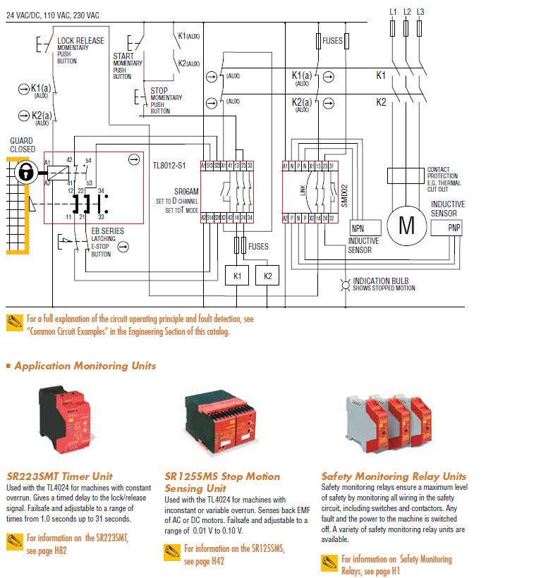 TL8012-S_Application2.jpg