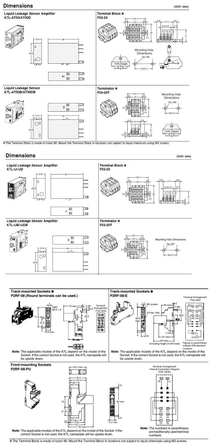 K7L-_-B_Dimensions.jpg