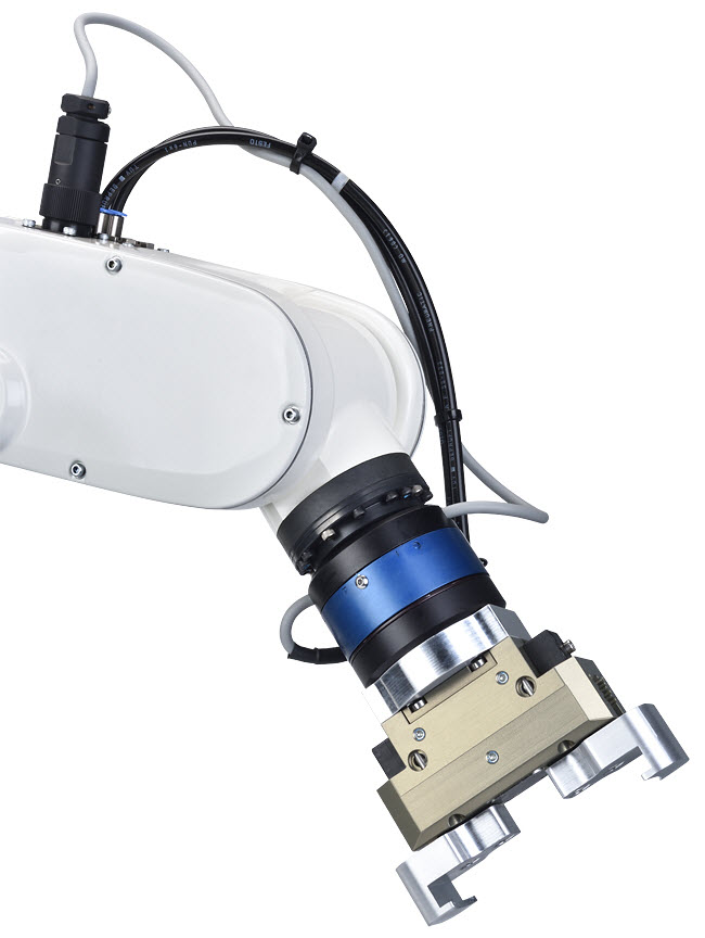 Intelligent_Force_Sensor_Product_Image2.jpg