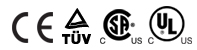 CE_TUV_UL-CUS_CSA.jpg