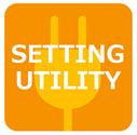 UPS_Setting_Utility.jpg