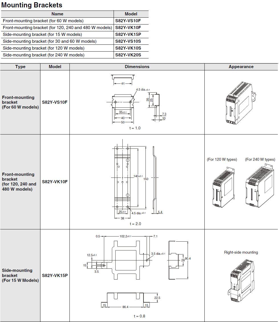 S8VK-G_Accessories.jpg
