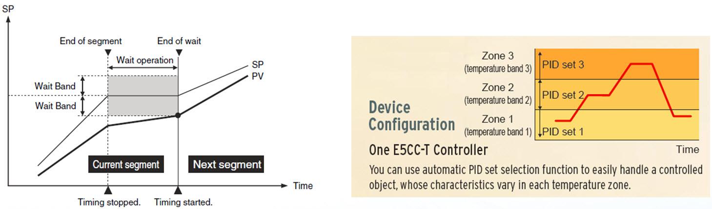 Application_Laboratory2.jpg