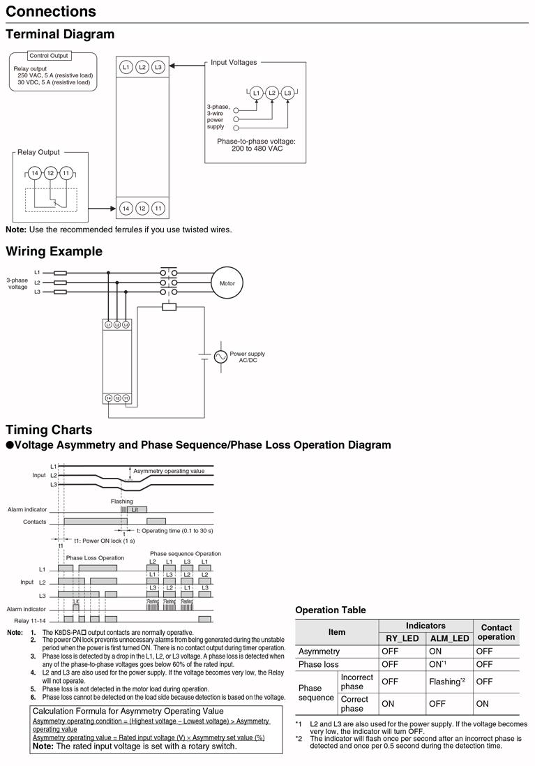 K8DS_PA_TechInfo.jpg