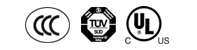 CCC_TUVsud_cULus.jpg
