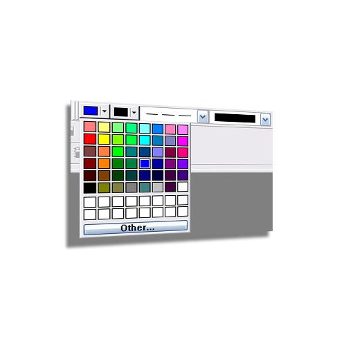 CX-Supervisor_Palette.jpg