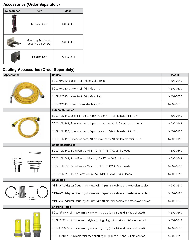 A4EG_Accessories.jpg