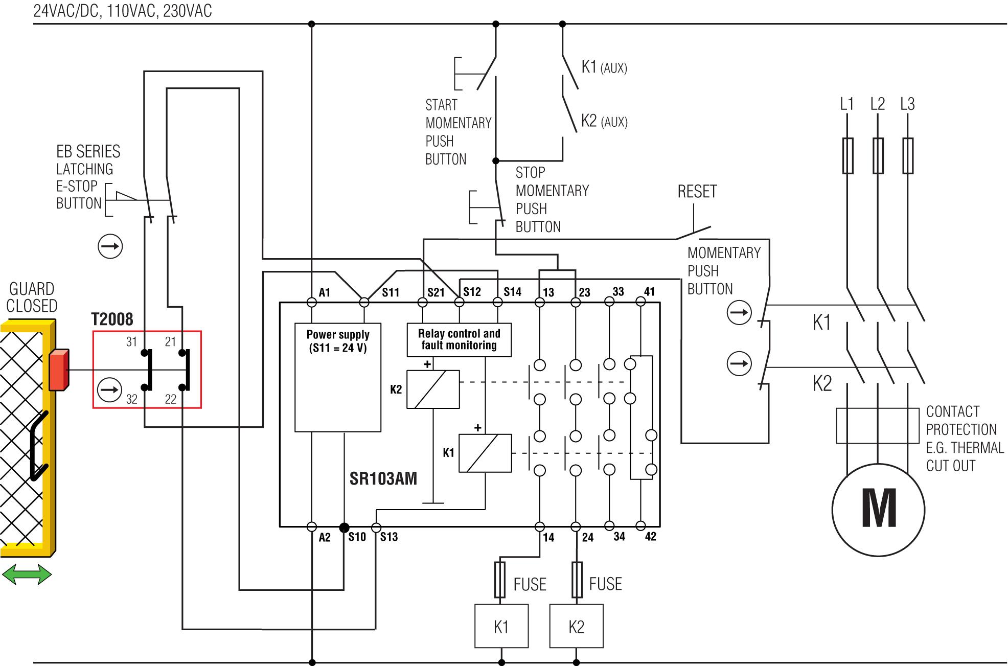 T2008_Application.jpg