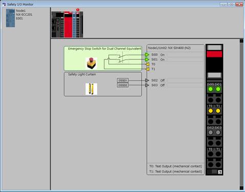 NX-SL5_Safety_Troubleshooting_Tool2.jpg