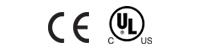 CE_UL-CUS.jpg