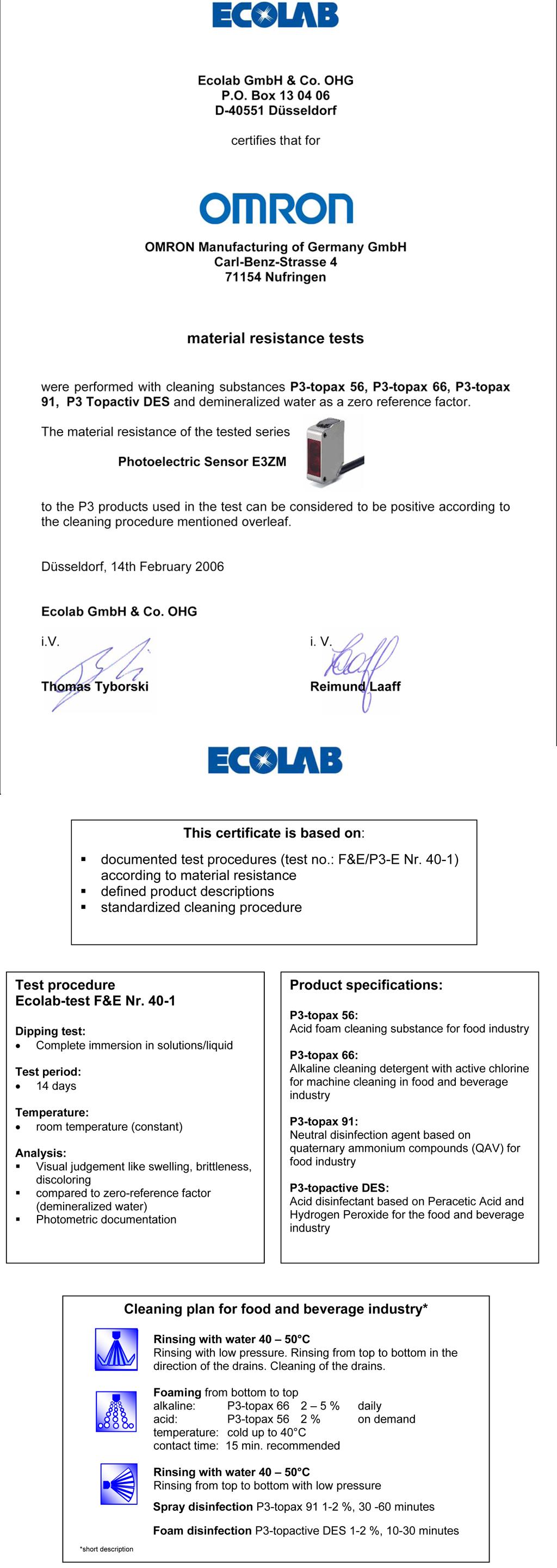 E3ZM_Ecolab-2.jpg