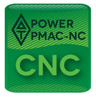 Power_PMAC-NC_Software_Logo_Image.jpg