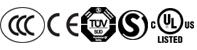 CCC_CE_TUV_S_CULlisted.jpg