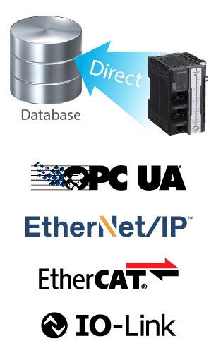 Database_Connection_NJ_NX_Starter_Kits